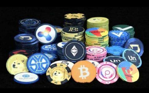راه اندازی ارز دیجیتال دولتی در چین با هدف جایگزینی سیستم پرداخت دلاری چین, ارز دیجیتال, سیستم پرداخت دلاری