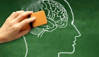 زمان را برای کنترل آلزایمر از دست ندهید آلزایمر, زوال عقل