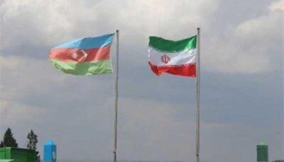 ساخت پل بر روی رود ارس بر اساس توافق ۲۰۱۶ ایران آذربایجان است ایران, جمهوری آذربایجان, رودخانه ارس
