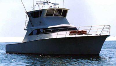 سفرهای دریایی داخلی و خارجی با رعایت پروتکلهای بهداشتی از سر گرفته میشود