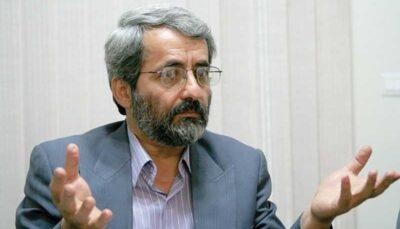 سلیمینمین هیچ جریانی در مجلس دهم بر دیگری برتری نداشت عباس سلیمینمین, مجلس دهم