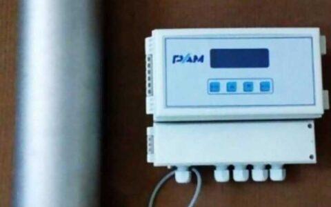 سنجشگر چندمنظوره گاما تولید شد سنجشگر گاما, شرکت دانش بنیان, پالسهای الکتریکی
