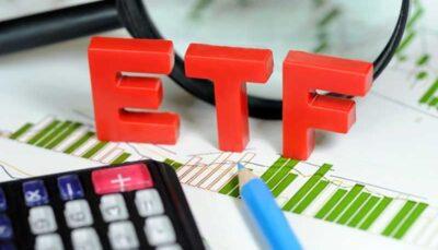 سهام کدام صندوق ETF (واسطهگری مالی) را بخریم؟