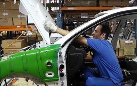 شرط پرداخت ۵۰ درصد مبلغ خودرو قبل از قرعه کشی حذف شد