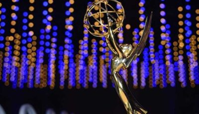 شرکت نامزدهای اسکار در «اِمی2021» ممنوع شد آکادمی تلویزیون, اِمی2021, نامزدهای اسکار