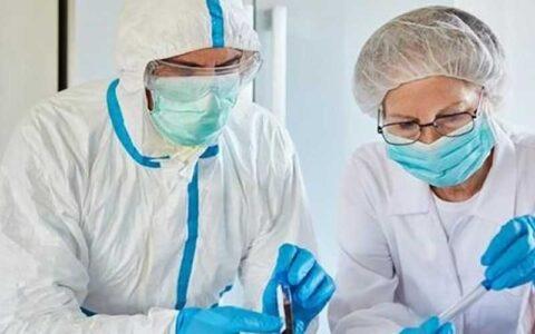 شناسایی 1787 مبتلای جدید به کرونا/110 هزار نفر بهبود یافته اند