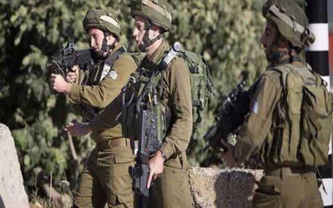 شوک بزرگ به ارتش رژیم صهیونیستی یدیعوت آحارونت, ارتش, رژیم صهیونیستی