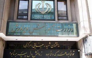 طرح تنظیم مقررات مالی و اداری وزارت آموزش و پرورش اصلاح شد
