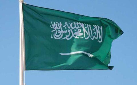 عربستان رسما حکم شلاق تعزیری را لغو کرد