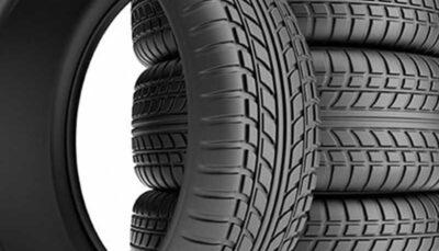 علت نوسان قیمت تایرهای سنگین در بازار