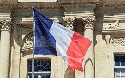 فرانسه به رژیم صهیونیستی هشدار داد