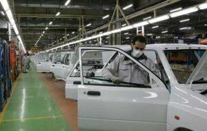 فروش فوری خودروسازان در سال ۹۹ آغاز میشود