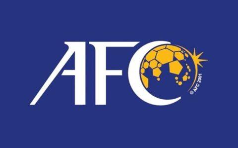 فیفا با پیشنهاد AFC موافقت کرد/ اعلام زمان آمادهسازی تیمهای ملی
