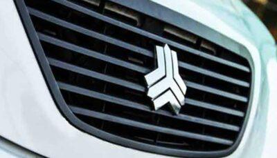 قیمتهای جدید چهار خودروی پرتقاضا