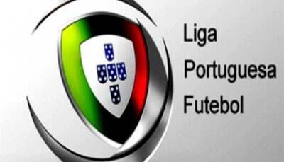 فوتبال پرتغال از ۱۵ خرداد از سر گرفته میشود