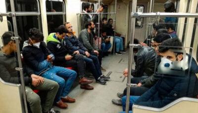 مترو مترو شورای شهر, شهرسازی