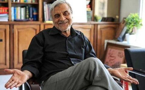 محمد جواد ظریف گزینه اصلاحطلبان برای انتخابات 1400 است؟