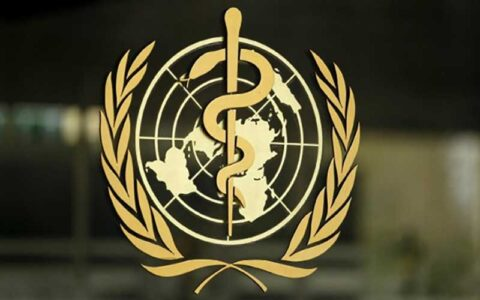 مسکو آمریکا حق رأی در مجمع جهانی بهداشت را از دست خواهد داد آمریکا, سازمان جهانی بهداشت, الکساندر پانکین