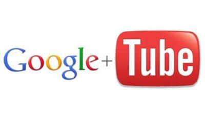 مسکو: گوگل، فیس بوک و یوتیوب صداهای مخالف را به طور سیستماتیک سانسور میکنند