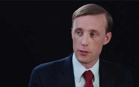 مشاور بایدن: تحریمهای آمریکا علیه ایران بازده خارقالعادهای نداشتهاند