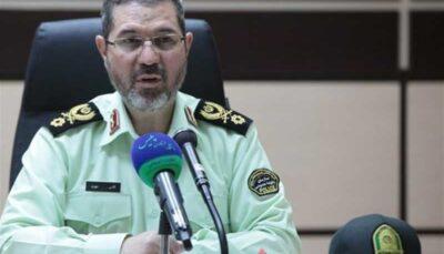 معافیت سربازی برای خانواده جانباختگان سانحه سقوط هواپیمای اوکراینی تابعیت ایرانی, سقوط هواپیمای اوکراینی, معافیت سربازی