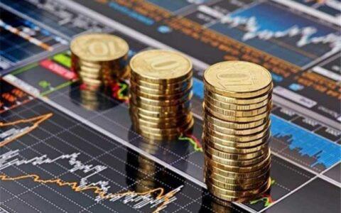 معاملات سکه طلا در بورس کالا مجاز شد