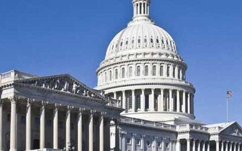 مناقشه تسلا با مقامات کالیفرنیا/کاخ سفید طرف شرکت خودروسازی را گرفت