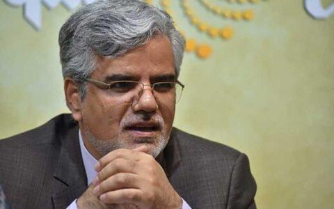نامه محمود صادقی به وزیر اطلاعات درباره اعترافات در پرونده ترور دانشمندان هستهای