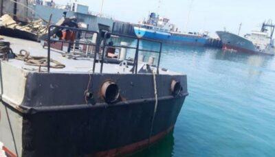 ناوچه کنارک حوادث دریایی, دریای عمان, نیروی دریایی ارتش, سپاه