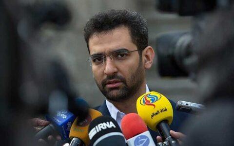 نماینده اصولگرای مجلس: وزیر جوان دولت سریع بازخواست شود