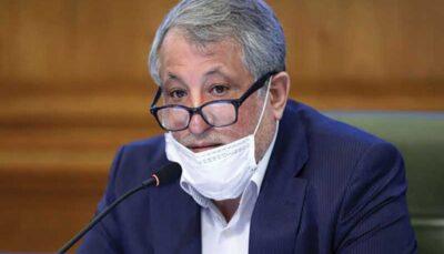 هاشمی: برای عادی کردن شرایط جان مردم را به خطر نیاندازید
