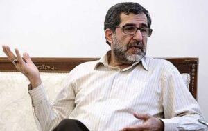 هشدار محسن آرمین درباره شعار خروج اصلاح طلبان از حاکمیت /مغز فرماندهی جریان اصلاحات، اقتدار ندارد