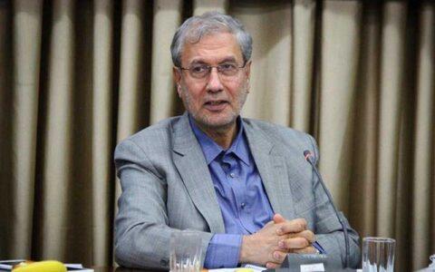 واکنش ربیعی به ادعای فشار حوزه علمیه به دولت حوزه علمیه, علی ربیعی, اماکن مذهبی