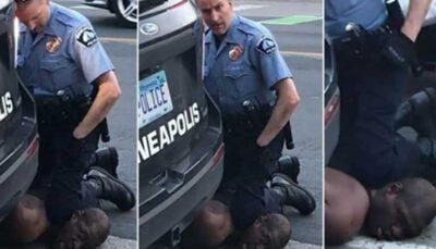واکنش ستارههای NBA به کشته شدن یک سیاهپوست توسط پلیس آمریکا پلیس آمریکا, سیاه پوستان, لیگ بسکتبال NBA
