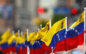 ونزوئلا برای دریافت ذخایر طلای خودش در انگلیس به دادگاه متوسل شد