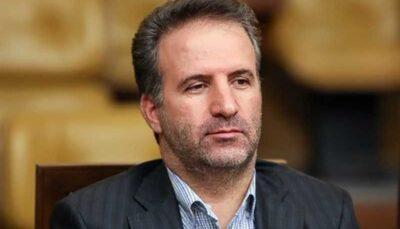 پارسایی در واکنش به برکناری وزیر صمت: علاج دردهای چندین ساله نیست