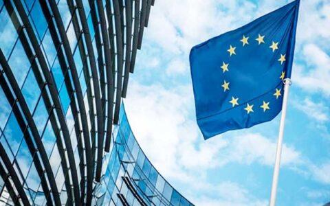 پارلمان اروپا خواهان لغو تحریمها شد