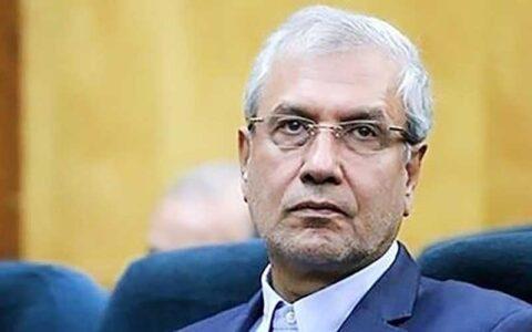 پاسخ صریح به یک شایعه اقتصادی علیه دولت روحانی علی ربیعی, رشد اقتصادی, سهام
