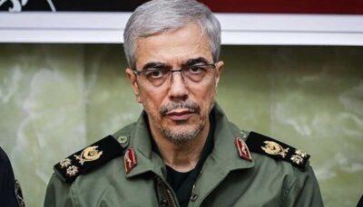 پاکستان برای آزادی مرزبانان ایرانی اقدامی قاطع انجام دهد