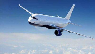 پرواز تایلند و کوالالامپور برای موارد خاص برقرار میشود/ ازسرگیری پروازهای ترکیه احتمالا از ۲۶ خرداد/ خبری از بسته حمایتی نیست