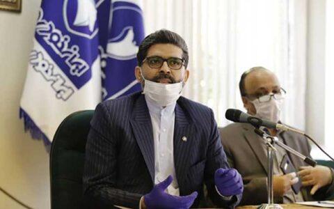 پیشبینی مدیرعامل ایرانخودرو درباره وضعیت قیمت خودرو