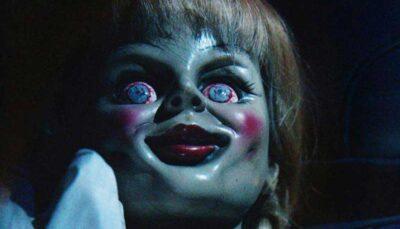 کارگردان فیلم «عروسک قاتل» خودکشی کرد