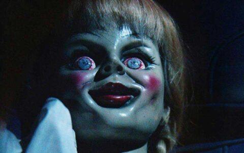 کارگردان فیلم «عروسک قاتل» خودکشی کرد سینمای هالیوود, عروسک قاتل, جان لافیا