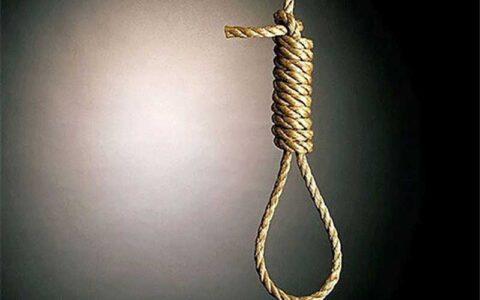 گرگ پیر به 15 سال زندان، 100 ضربه شلاق و اعدام محکوم شد