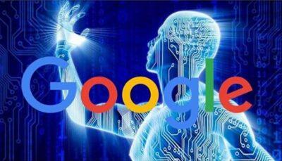 گوگل ارائه هوش مصنوعی به شرکتهای نفت و گاز را متوقف کرد