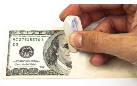 یوآن دیجیتال جایگزینی برای نظام پرداخت دلار؟