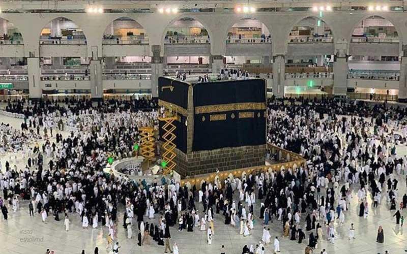 بلاتکلیفی بیش از ۳ میلیون زائر حج آتی/ ایران در آمادگی کامل؛ عربستان مردد در تصمیم