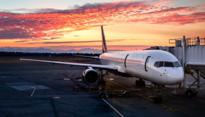 بلیت هواپیما دوباره گران شد