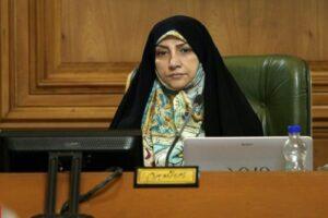 وجود ۸۵ پلاک پر خطر در قلب تهران