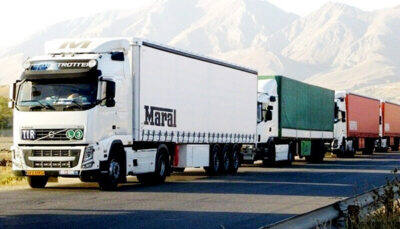 1183532 346 حمل و نقل, واردات خودرو, خودروهای سنگین